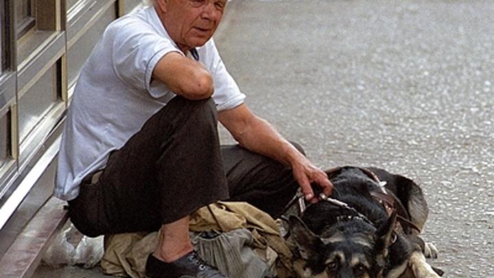 Россию обрушили в нищету: Делягин подсказал, как спасти десятки миллионов человек