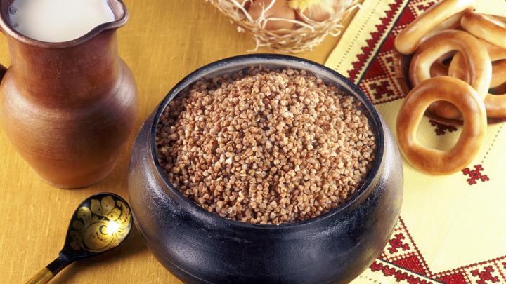 Ваше коричневое месиво: Американец раскритиковал любимое блюдо русских