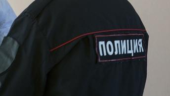 В деле об убийстве чемпиона мира по пауэрлифтингу в Хабаровске вскрылись новые подробности