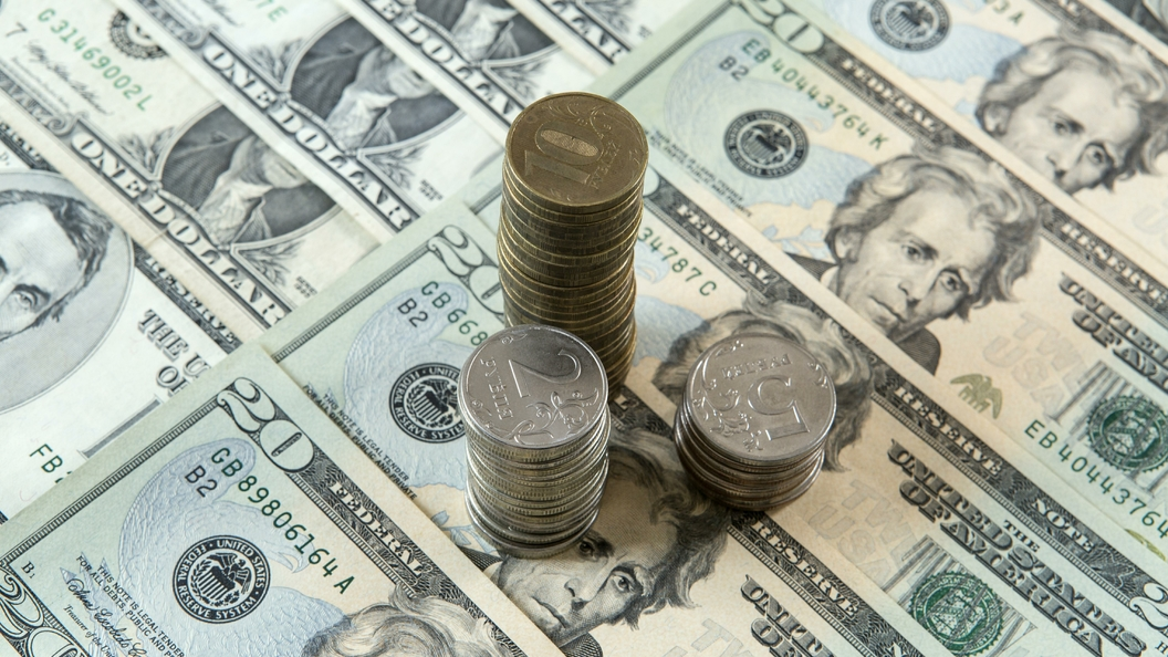 Чистая прибыль Русала выросла в 1,8 раза