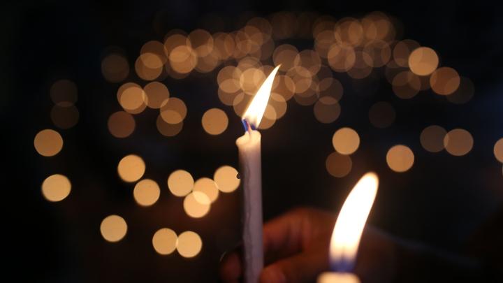 «Для великого человека - достойная смерть»: В Сети прощаются с любимым Успенским