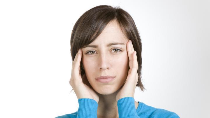Пациенты часто жалуются: Невролог сообщил о нежелательных процессах после COVID-19