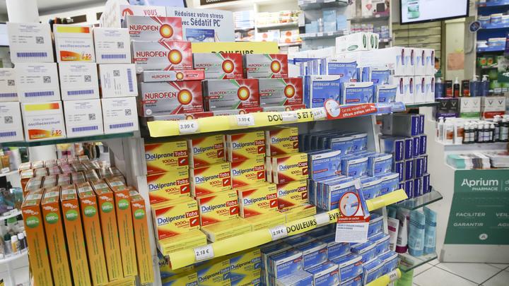 Лекарство от коронавируса есть в каждой аптечке: ВОЗ дала простейшие рекомендации по самолечению