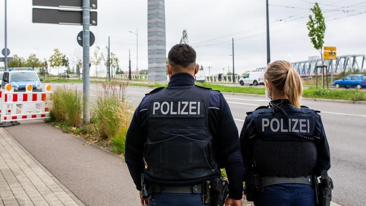 В Германии задержали убийцу в белом халате: Его жертвами стали пациенты с COVID-19