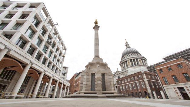 Акции российских компаний в Лондоне завершили торги снижением