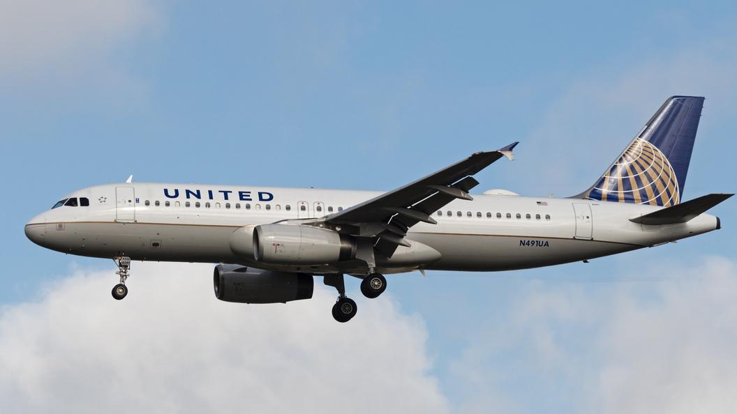 ВГосдепе сообщили ожелании обсудить сРФ авиасообщение между странами