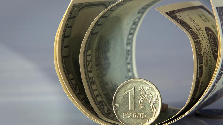 В Новосибирске участницу незаконной акции в поддержку Навального оштрафовали на 75 тысяч рублей