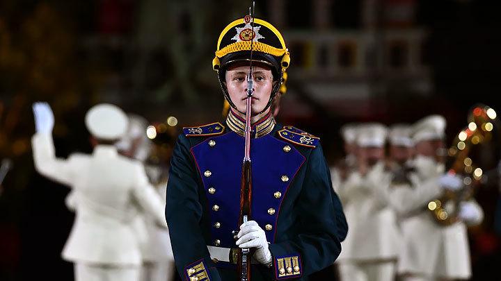 Россия предотвратила четыре госпереворота и готовится к пятому бою с Вашингтоном