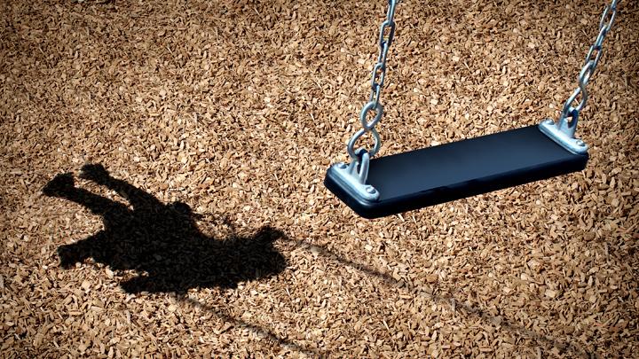 В России с начала года пропало более восьми тысяч детей. Самые жуткие случаи похищений