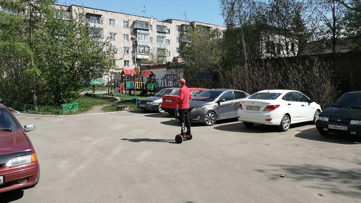 В Курганской области под суд пойдет директор автошколы и два его студента