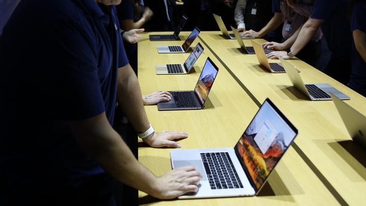 Root-уязвимость: Apple поставил своих пользователей под удар