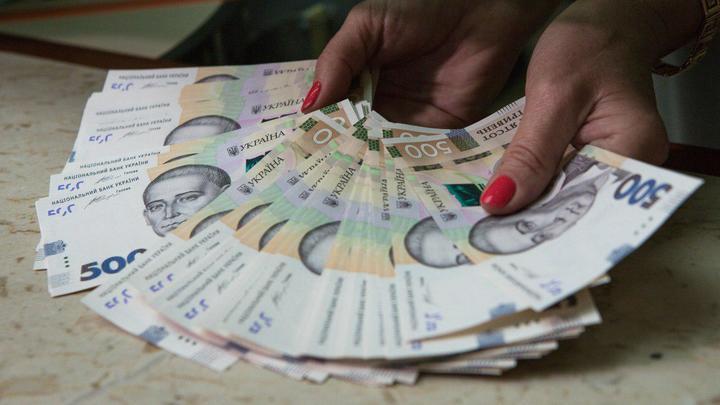 Хочет скупить активы за бесценок? Эксперт о попытке олигархов спровоцировать дефолт на Украине