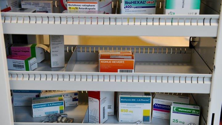 Избавиться от боли без таблеток и уколов: Российские ученые создали новый анальгетик