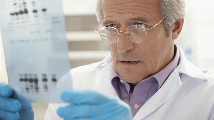 Ученые нашли доказательства аутоиммунной природы шизофрении