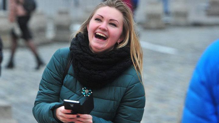 Крым нужен России на случай похолодания: Ляпы ЕГЭ, заставляющие плакать