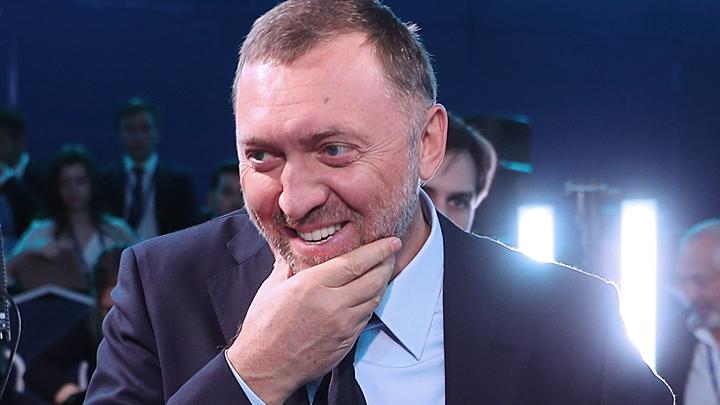 Что получит Россия от возвращения офшоров Дерипаски? Спойлер: ничего