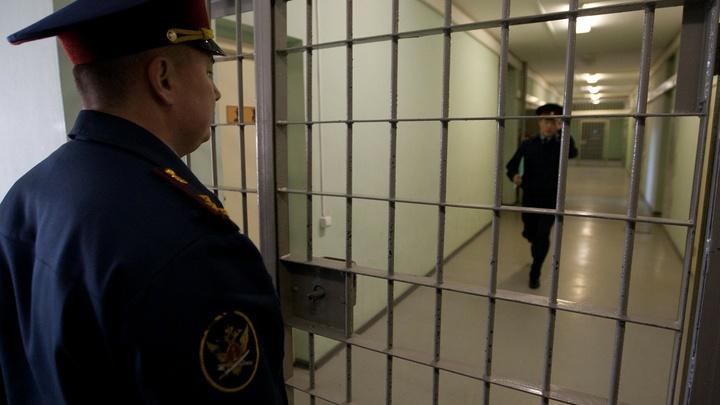 Вышла, чтобы вернуться: Координатор штаба Навального в Ростове получила ещё восемь суток ареста