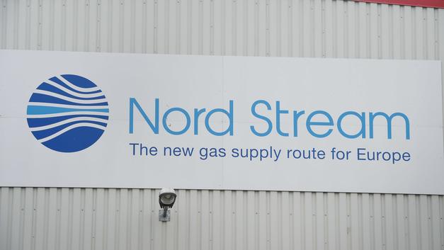 Не прошло и года: Эстония решила запретить «Северный поток - 2», не имея на это права