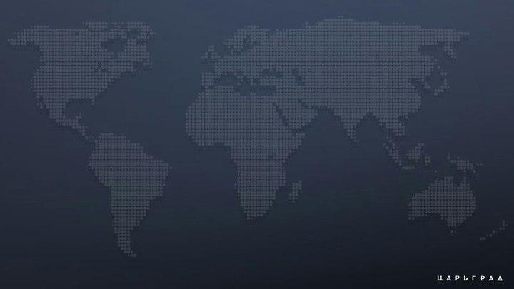 Генсек ООН призвал решать вопрос Крыма на основе международных принципов