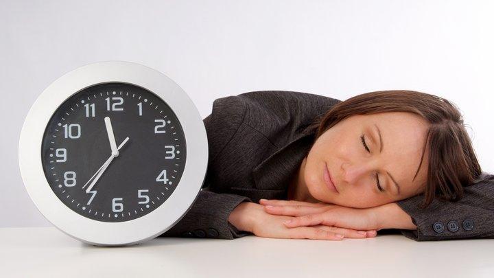 Вкусно поесть и отлично выспаться: Мясников назвал простые продукты для хорошего сна