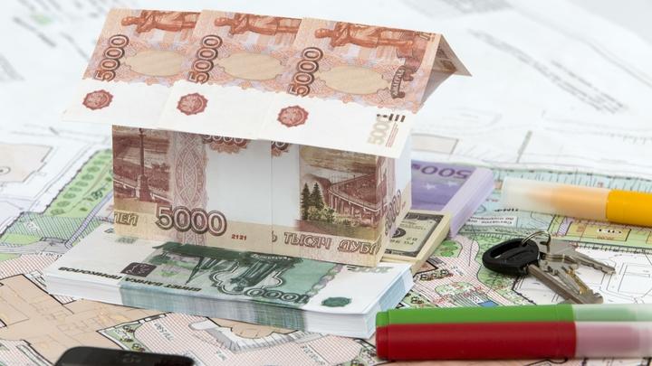 200 рублей - и мультимиллионер: Москвич выиграл в лотерею более 286 млн рублей