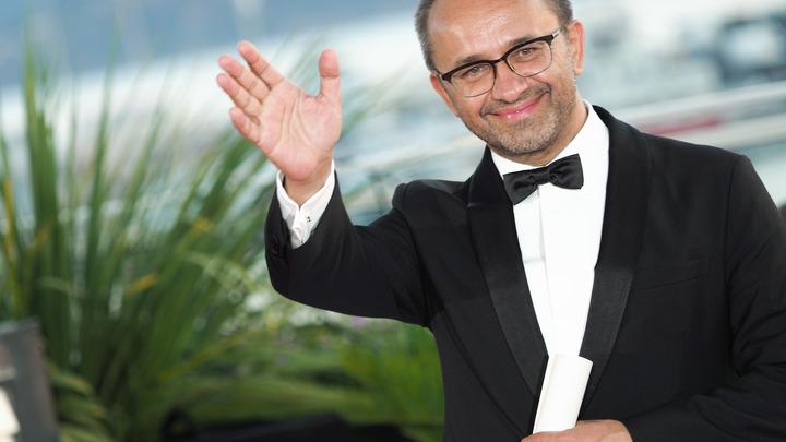 Россия решила Нелюбовью покорить неприступный Оскар