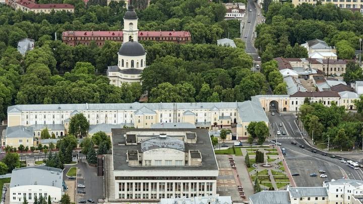 К 400-летию протопопа Аввакума: В Калужской области организуют международный старообрядческий форум