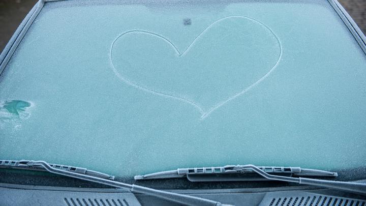 Мультфильм Холодное сердце – 2 назвали самым кассовым в истории мирового кинематографа