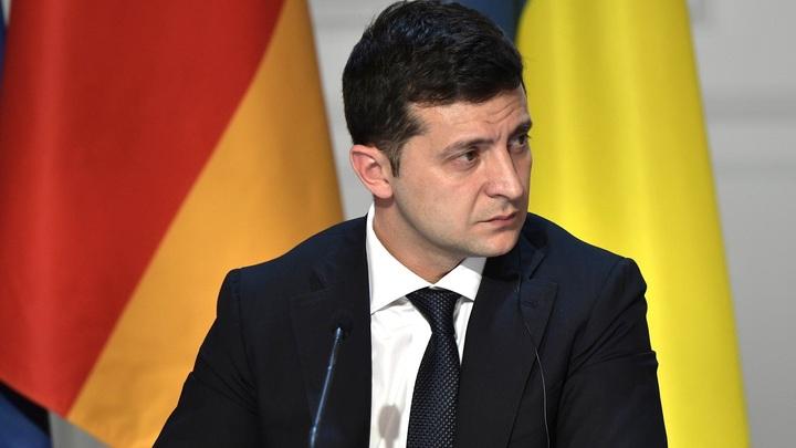 Пытались разжалобить: Политолог рассказал, как Украина умоляла переписать Минские соглашения