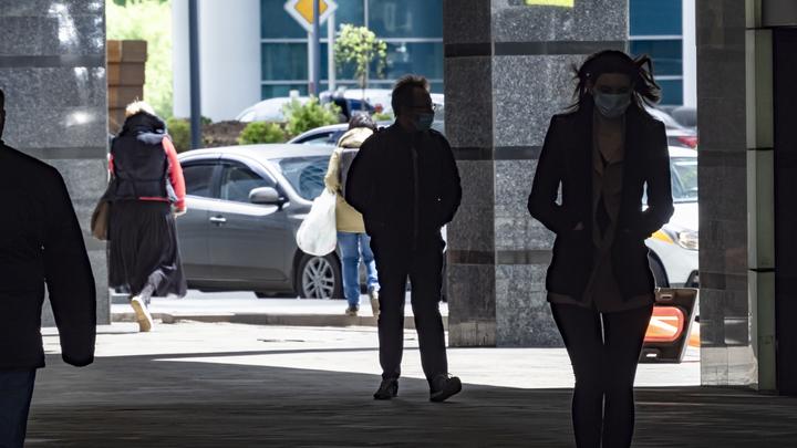 Замкадье получит свободу: С 23 мая в Подмосковье отменяют цифровые пропуска