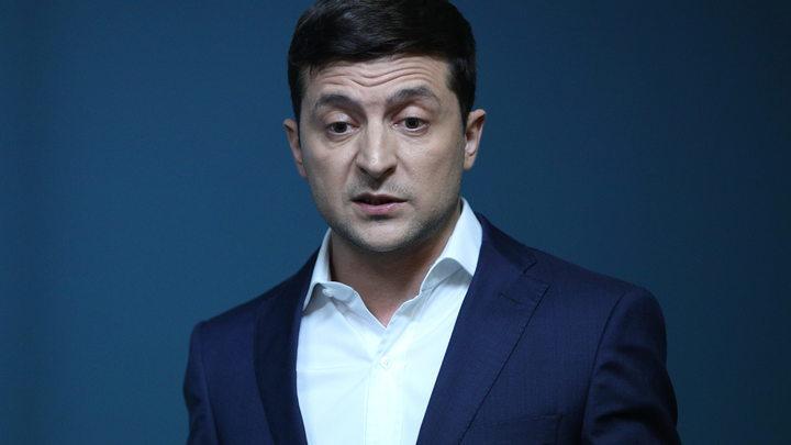 Зеленского забыли: Генсек НАТО нечаянно выкинул украинского президента из заседания