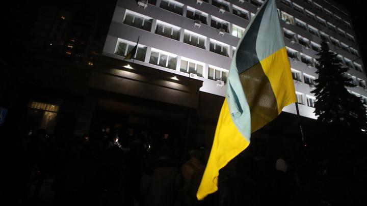 В России озвучили три фатальных шага Украины. В Незалежной уже говорят о распаде