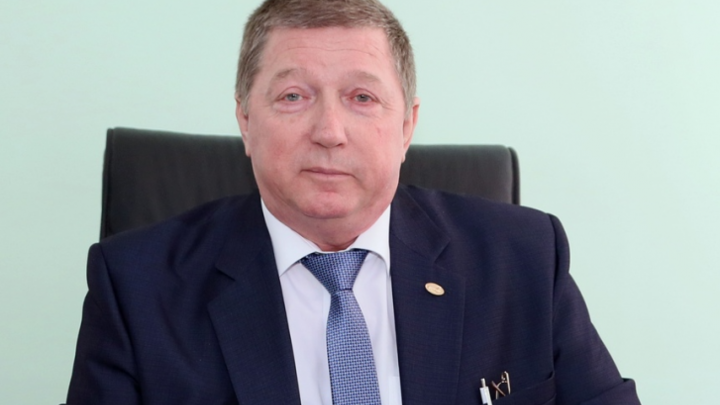 Мусорные откаты: За взятки на 4,5 млн рублей задержан замглавы администрации Волгодонска