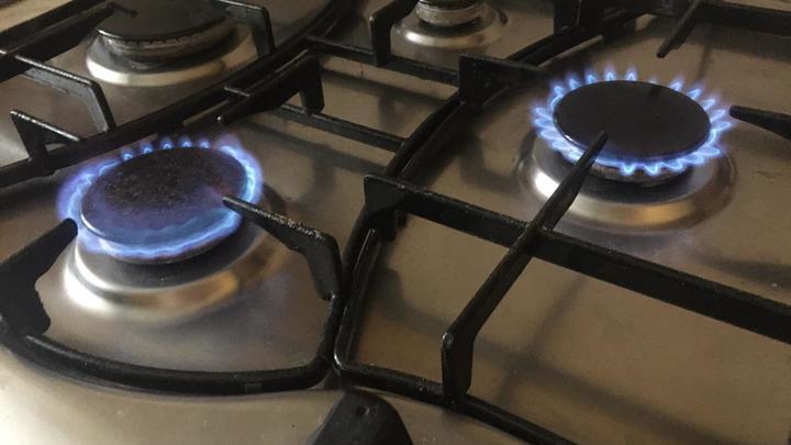 В Арзамасском районе жителю вернули 1 млн рублей незаконно начисленной платы за газ