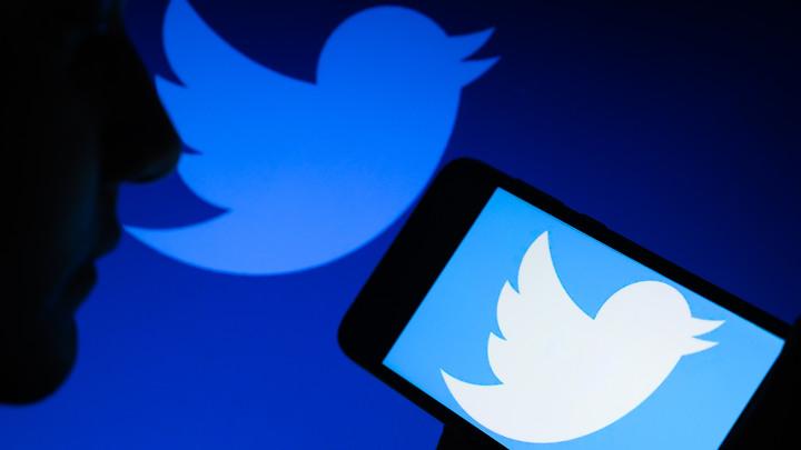 Суд в Москве вынес Twitter новый штраф: Соцсеть должна 45 млн рублей