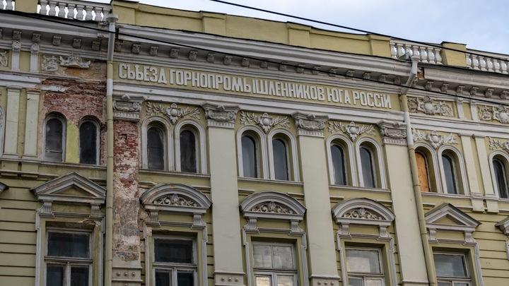 Донбасс. План объединения с Россией написан и США – не помеха