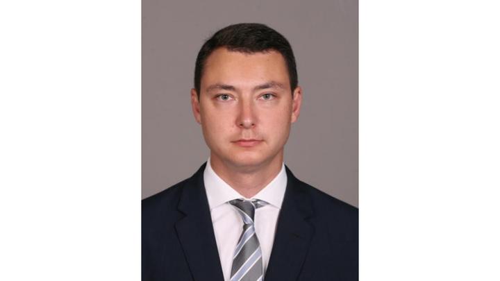 Во Владимирской области назначен новый вице-губернатор по социальной политике