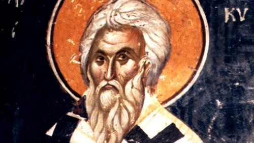 Апостол Иуда Иаковлев, брат Господень