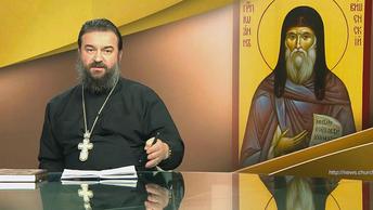 Преподобный Иоанн Вышенский. Афонский полемист и апологет из Галиции