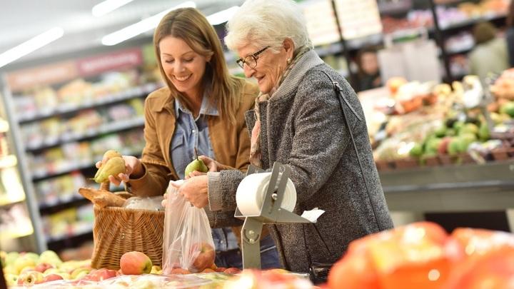 Предпринимателям пообещали рай за счёт пенсионеров