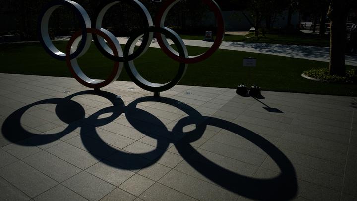 Сдайте Крым, уйдите из Сирии: В Сети назвали четыре обязательных требования для допуска России до Олимпиады