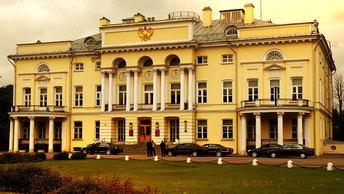 Похороны РАН обещают быть без огонька