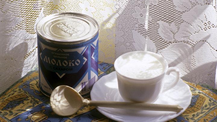 Это не кончится никогда!: Комаровский объяснил, почему рекомендует мороженое и сгущёнку при коронавирусе