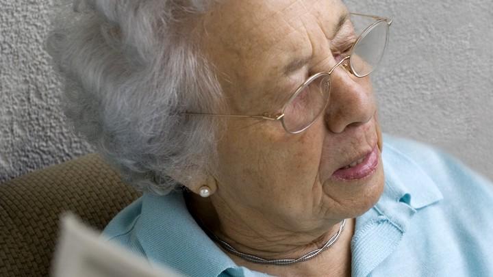 Речь шла не о 25 долларах: Бабушка наказала внуков за растрату миллионного состояния