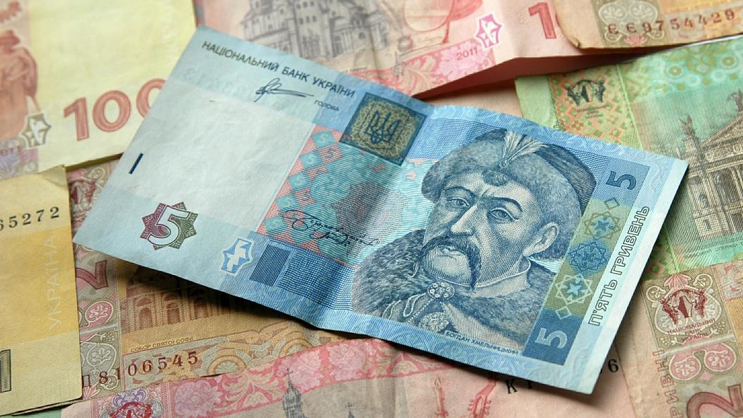 Мимо денег: вУкраинском государстве закончились средства для выплаты субсидий льготникам