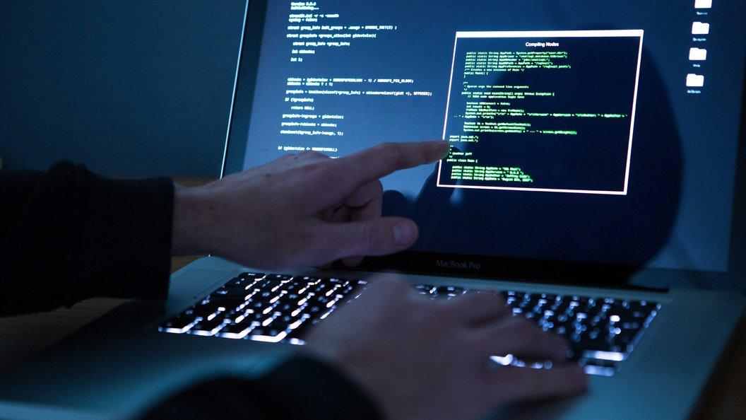 Лаборатория Касперского отвергла обвинения США в кибершпионаже