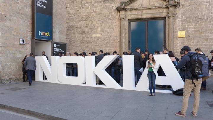 Xiaomi и Nokia договорились, что будут законно брать друг у друга разработки