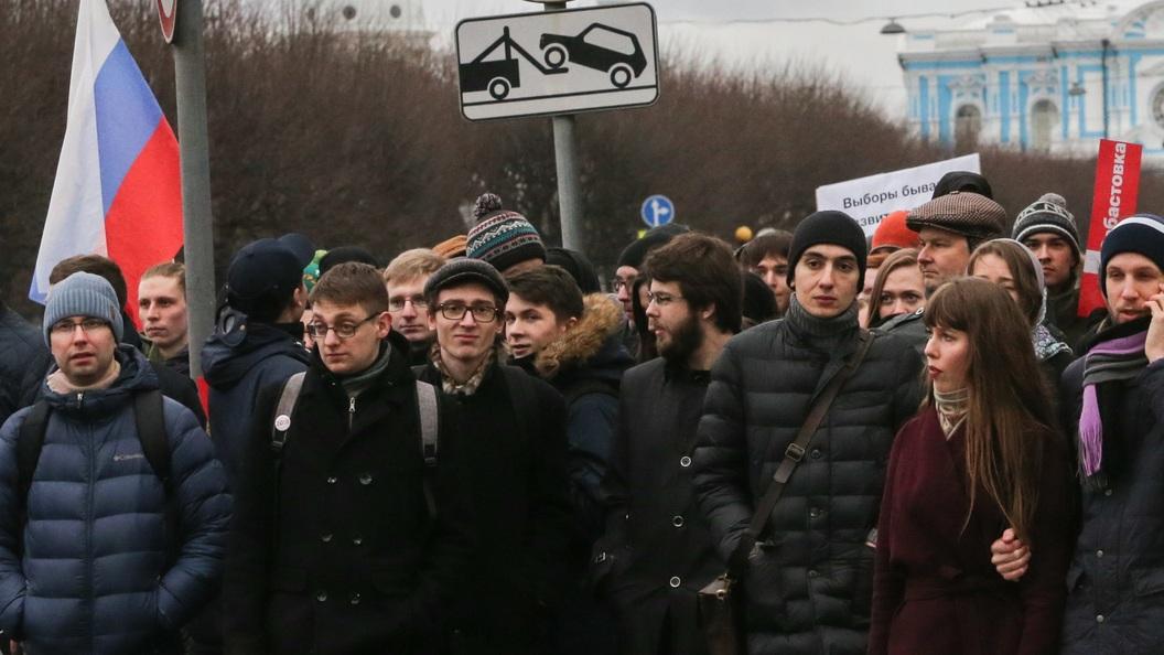 Уголовное дело возбуждено в российской столице пофакту повреждения камеры иностранного корреспондента
