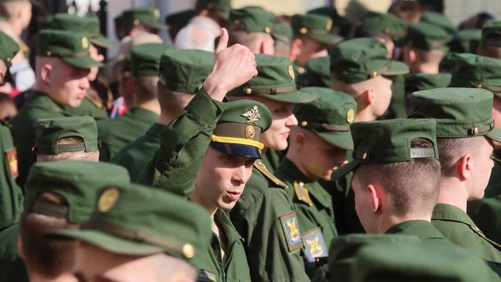 Чехия, Германия, США: Список опасающихся российской угрозы стремительно растет