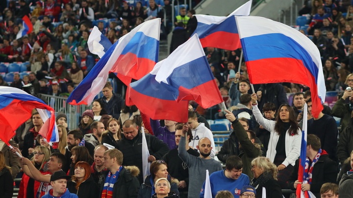 На кону честь спортсменов: Как иск WADA к РУСАДА изменит судьбу российских атлетов?
